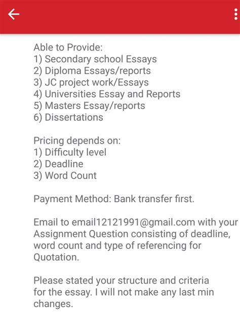 Cheap Persuasive Essay Writer Services For Mba by Esl Persuasive Essay Writers Site For 187 Best