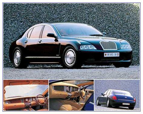4 Door Bugatti Price by 10 Most Expensive Bugatti Cars Wow Amazing