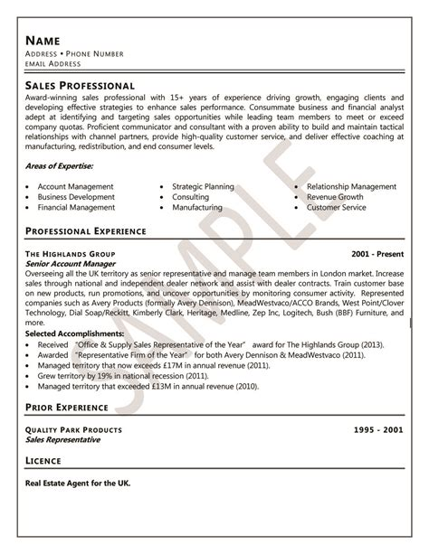 professional resume and cv writing professional resume writing resume template 2017