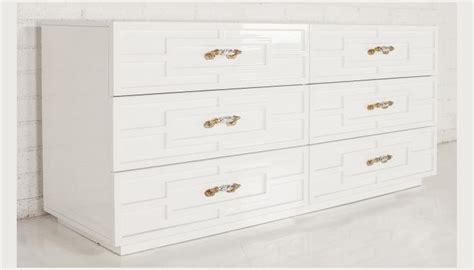 White Dresser In Store www roomservicestore st tropez dresser in white