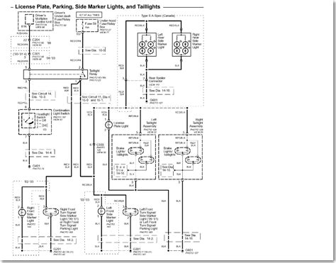 Need Acura Wiring Diagram