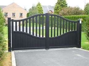images of gates gate opener entrance gate