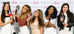 Fifth Harmony Members Names And Pictures | www.pixshark ...