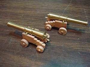 78+ images about Metal lathe projects on Pinterest