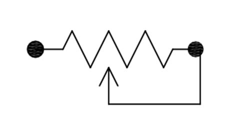 Variable Resistors Potentiometers Rheostats Working