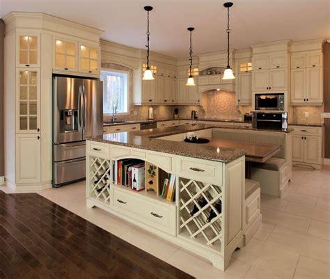 cuisine ouverte sur s駛our les 25 meilleures idées de la catégorie refaire le dessus de comptoir de cuisine sur comptoirs de peinture peindre des comptoirs et