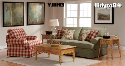 living room furnitures photos