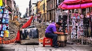 street vendor, mexico city | Travel Mexico City | Pinterest