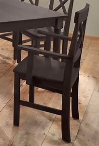 Stuhl Kolonial Amazing Colonial Captainus Chair Antik