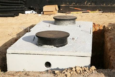 best 25 septic tank ideas on septic system diy septic system and grey water system diy