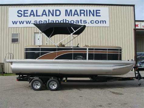Used Boat Motors Omaha Ne by Omaha New And Used Boats For Sale