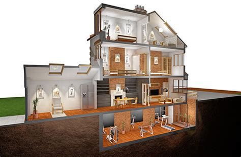 small home interior design types of house extensions proficiency