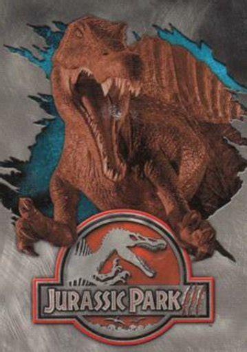 dinosaur bite force comparison pt dinosaur lovers amino