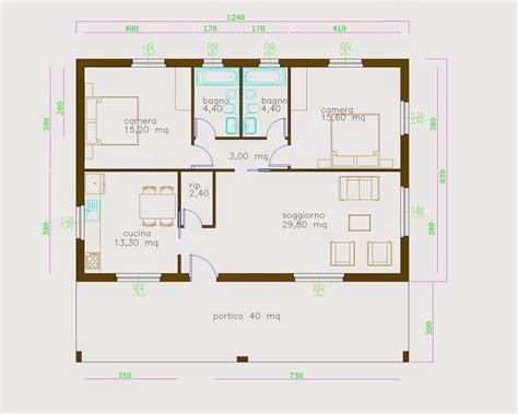 Progetto Appartamento 90 Mq by Progetto Appartamento 90 Mq Progetto Appartamento
