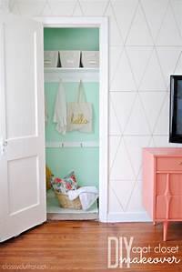 diy closet ideas Maintenance mode