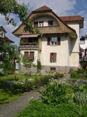 Haus Kaufen Schweiz Bern by Immobilien Kanton Bern Immobilien Bern