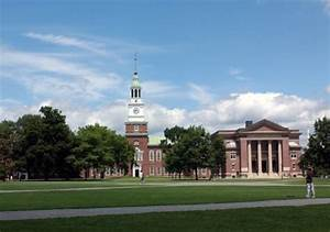 in pictures 10 colleges where admissions policies ignore With dartmouth college admissions