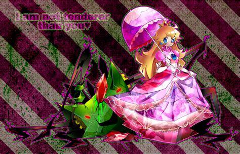 Blonde Hair Blue Eyes Dress Hachimaru Ediciusa Nintendo