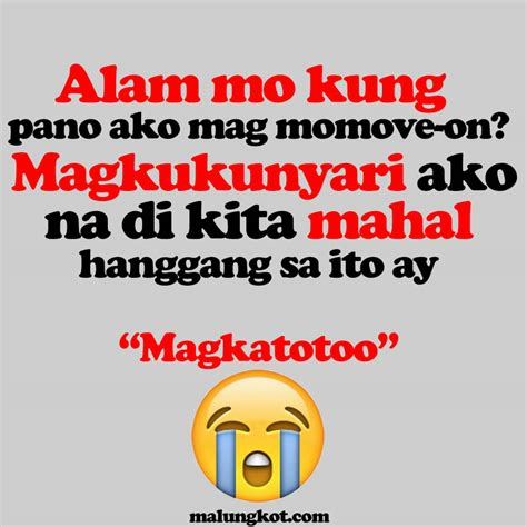 Mag Move On Kana Quotes