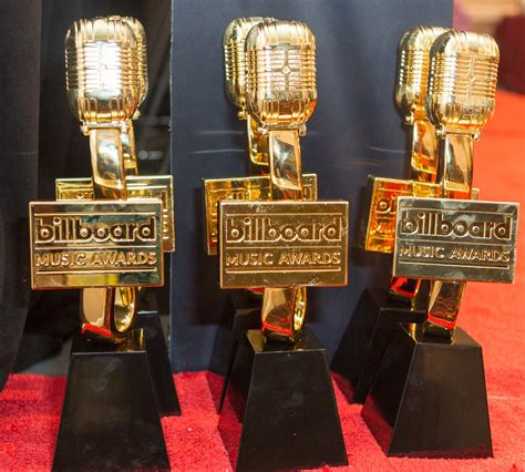 How To Watch The 2019 Billboard Music Awards