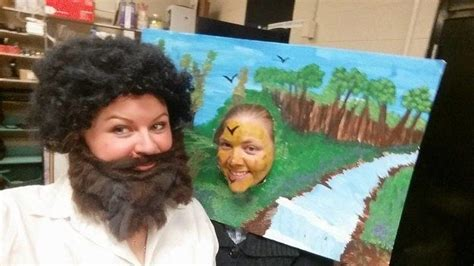 Best 25+ Two Person Halloween Costumes Ideas On Pinterest