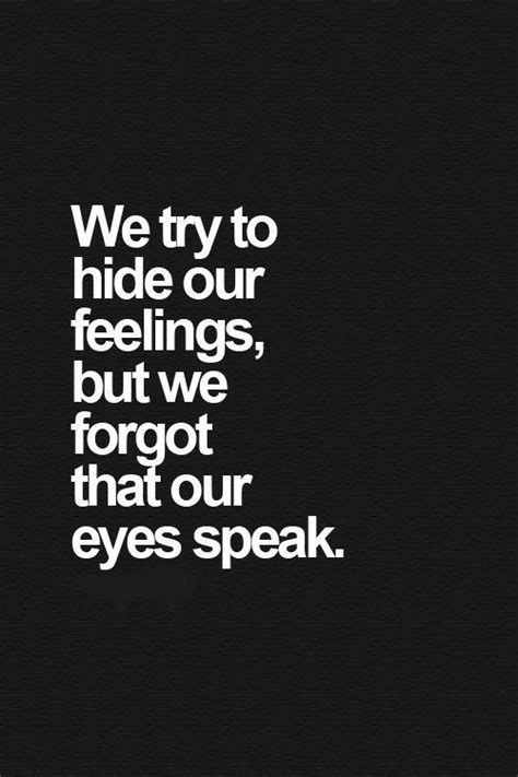 25 best hiding feelings quotes ideas on