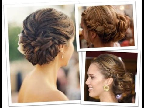 coiffure pour mariage coiffure mariage simple coiffure pour mariage 2016