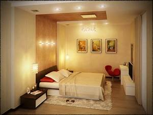 The, Most, Amazing, Modern, Bedroom, Designs
