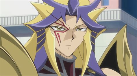 Paradox Yu Gi Oh Fandom Powered By Wikia