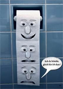 Wandbilder Für Badezimmer : poster leinwandbild auf der toilette wc lustiges teddynash ebay ~ Frokenaadalensverden.com Haus und Dekorationen