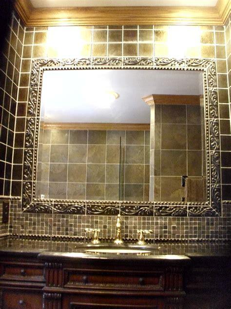 Superior One Tile And Inc by Tile Tub Surround Shower Vanity Backsplash Superior