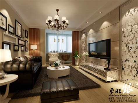 types  interior design style interior design