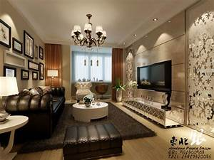 types of interior design style interior design With interior design styles categories