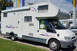 Auto Malin Mantes : ford camping car it 39 s looking like motorhome manufacturers might be adverse to utilizing the ~ Medecine-chirurgie-esthetiques.com Avis de Voitures