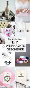 Ideen Für Weihnachtsgeschenke : 25 einzigartige diy geschenke ideen auf pinterest geschenke diy weihnachtsgeschenke und ~ Sanjose-hotels-ca.com Haus und Dekorationen
