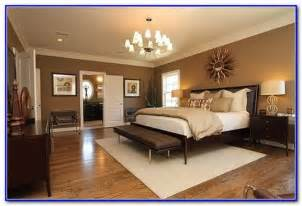 soothing paint colors for master bedroom painting home