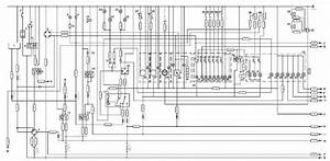 Jcb 803 Wiring Diagram