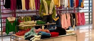 Freiburg Im Breisgau Shopping : outlet freiburg preiswertes marken shoppen outlet shopping ~ A.2002-acura-tl-radio.info Haus und Dekorationen