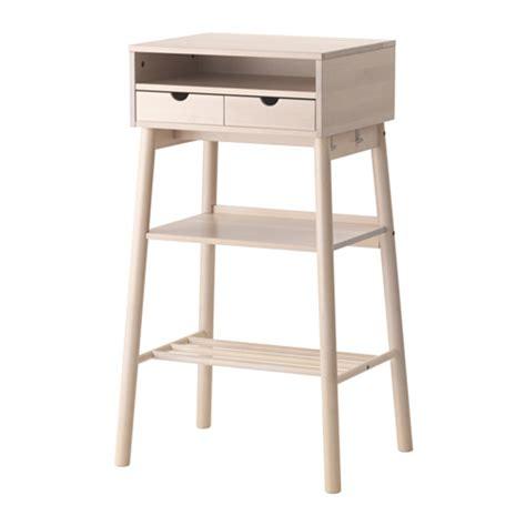 Ikea Standing Desk Hutch by Knotten Standing Desk Ikea