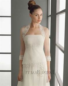 391 best images about simple beige wedding dresses 2016 on With simple beige wedding dresses