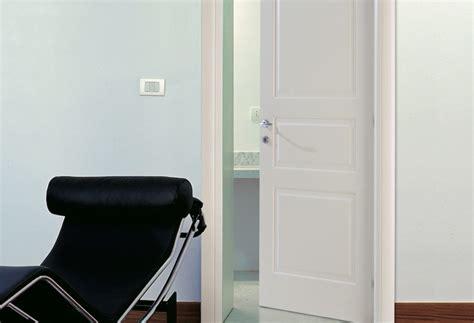 porte interne nusco le porte laccate e incise di nusco offrono soluzioni
