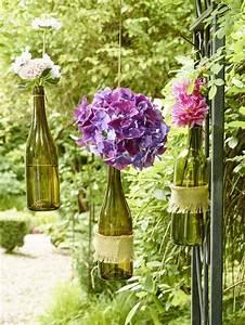 Deko Gartenparty Geburtstag : die besten 25 gartenparty deko ideen auf pinterest zitronen tafelaufs tze gartenparty deko ~ Markanthonyermac.com Haus und Dekorationen