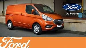 Nouveau Ford Custom : utilit du nouveau ford transit custom ford fr youtube ~ Medecine-chirurgie-esthetiques.com Avis de Voitures