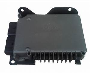 Fuse Box For 1998 Plymouth Breeze : how to replace ecm for a 1996 plymouth breeze how to ~ A.2002-acura-tl-radio.info Haus und Dekorationen