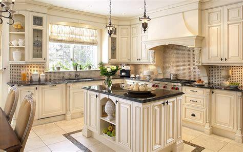 cuisine classique best cuisine classique chic contemporary design trends