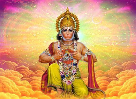 Jai Shree Baalaji Maharaj  Free Hindi Bhajan