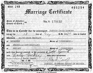wedding information las vegas strip weddings With las vegas wedding license