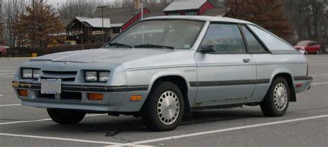 Plymouth Duster Eek.jpg