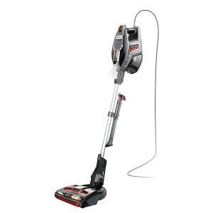 Shark Vacuums for Hardwood Floors Comparison   Ratings