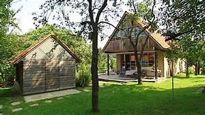 Kleines Holzhaus Bauen : kleines haus bauen kleines haus bauen 34 interessante designs ideen kleines haus modern bauen ~ Sanjose-hotels-ca.com Haus und Dekorationen